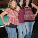 Cue's Billiards in Marietta, GA