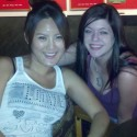 Cue's Billiards Bar Staff