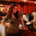 Cue's Billiards, Bar and Restaurant in Marietta, GA