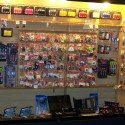 Pool and Dart Pro Shop