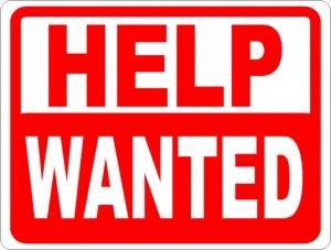 Help-Wanted-Marietta